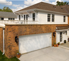 Garage Door Repair in Land O Lakes, FL
